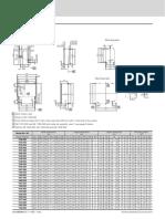Rittal_1077500_Technical_details_3_2833.pdf