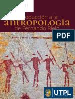 Introduccion a la Antropologia_c.pdf