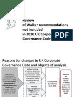 Presentation Walker Review Edited[1]
