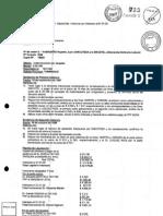 Boletín_Oficial_2.010-11-19-Resolución_723-Anexo_05