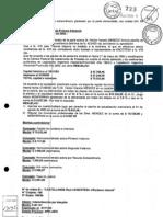 Boletín_Oficial_2.010-11-19-Resolución_723-Anexo_06