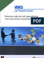 EMAIL - Transit Carrier [ES]