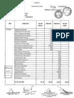 Boletín_Oficial_2.010-11-19-Resolución_723-Anexo_11