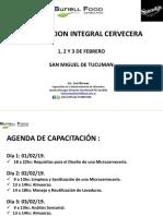 REQUITOS PARA EL DISEÑO 010219.pdf