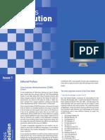 Chess Evolution Weekly Newsletter 01.pdf