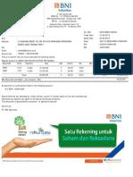 CN-21082019-14N027-34010041399.pdf