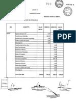 Boletín_Oficial_2.010-11-19-Resolución_723-Anexo_20