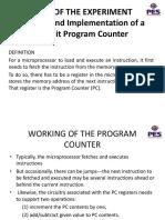 7 Program Counter.pptx
