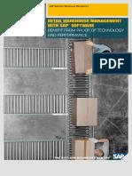 Retail_Warehouse_Mgmt (3).pdf