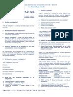 DEAN-ULAN-NOTES-LATEST.pdf