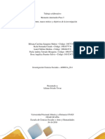 Anexo 1_colaborativo_paso 3 (3)