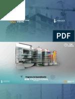 Anteproyecto de Arquitectura.pdf