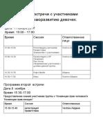 Girls Group Программа первой встречи.pdf