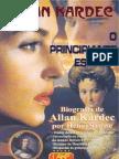 Allan Kardec - O Principiante Espírita [Formato A6]