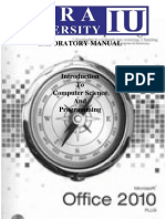 ics_lab_manual.pdf