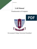 LAB_Manual_of_Computer_Fundamentals.docx