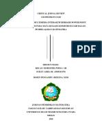 CJR Geometri Euclid