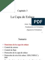 cap3-enlace-ft