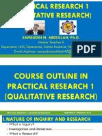 Practical-Research-1-11-09-19.pdf