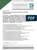 Guía Lassaletta 2019