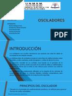 Presentación OSCILADORES corregido