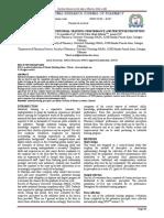 BACHELOR_OF_PHARMACY_INDUSTRIAL_TRAINING_PERFORMAN (1).pdf