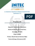 Prac2-17713016-Cortes Perez Eric.docx