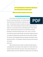 e-Learning Facility final paper (1).docx
