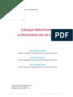 cirugia_periapical