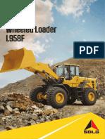 1520-L958F-pb-EN-lo.pdf