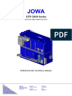 306364280-Jowa-Stp-2010-Manual-Rev-e.pdf