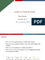 curso_grafos_handout150909