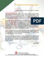 kkatalog-Veflopdf.pdf