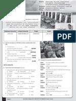 pdfslide.net_gateway-b2-workbook-unit-1.pdf