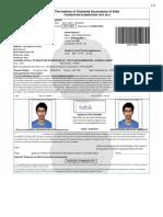 Registration Form SRO0715678-FND (1)