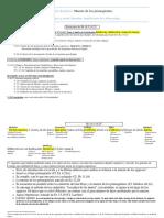 Análisis exegético de Sb 18. Autor