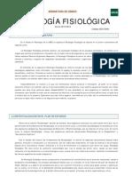 Todo P Fisiologica