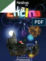 09EncinaPrograma