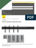 Tap proses.pdf