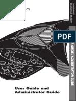 soundstation2-direct-connect-nortel-user-guide.pdf