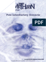 Promethean - The Created - Demo.pdf