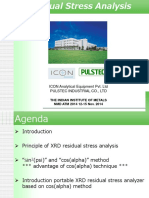 residual stress manual.pdf