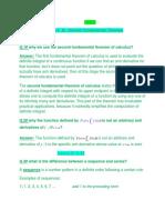 FAQSMTH101.docx