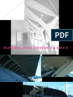 64. Lecture 4 FRAMES_Flexural_Axial.pdf