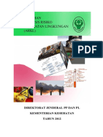 PEDOMAN RESIKO KESLING.pdf
