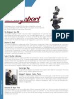 SeriesISellSheet1330D.pdf