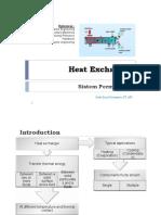 12.Heat Excanger.pdf