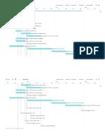 Wrike-PMS.pdf