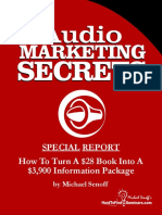 AMS_$28_Book_Into_$3900_Info_Product