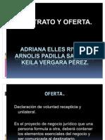 Adriana elles Rivero (2)